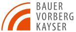 Referenz-Bauer-Vorberg-Kayser-Patentanwälte-Koeln