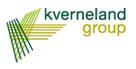 Referenz-Kverneland-Group-Deutschland-GmbH-Soest