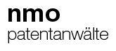 Referenz-NMO-Patentanwälte-Koeln