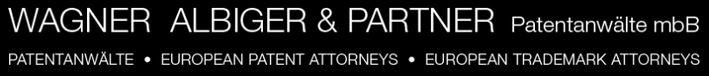 Referenz-Wagner-Albiger-&-Partner-Patentanwälte-mbB-Bonn
