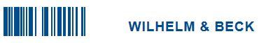 Referenz-Wilhelm-und-Beck-Patentanwälte-Muenchen